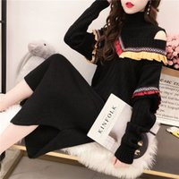 2018 2pcs Sweat Suits Survetement Femme 2 Piece New Sexy Clu...