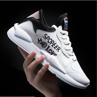 With BOX Y3 Designer Style Shoes Men 2019 Hot Fashion China ...