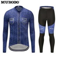 Maglia da ciclismo 2019 TShirts attillate Kit di abbigliamento da bici traspirante Magliette da ciclismo per maglie sportive Quick Dry