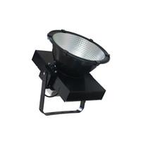 LED 스포트 라이트, 1000W 고휘도 타워 크레인 광업 램프 축구 경기장 투광 조명 야외 IP65 안전 조명 IlluminationAngle120 °