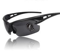 Óculos de equitação ao ar livre Óculos de visão noturna óculos de motocicleta motocicleta moto óculos de sol homens óculos de sol