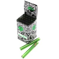 Boru Tütün boru Trendy Dab Bubbler Boru Ücretsiz gönderim Sigara Plastik Çiçek İçinde 100 * 12mm Yağ Yazıcısı'yla Cam Aşk Gül Cam Tüp