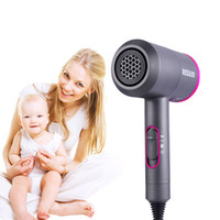 RESUXI Hair Dryers Professional for the home Hair Care Tools...