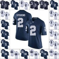 ... Nittany Lions  2 Marcus Allen College Football Jersey NCAA  26 Saquon  Barkley  9 Trace Mcsorley PSU Jerseys. US  14.72   Piece. New Arrival 615082138
