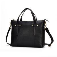 Mode Sugao Verkauf Neue Schulter Handtasche Frauen Rosa Taschen Tasche Handtasche Große Designer Crossbody Echtes Leder Geldbörse Hot Taote BHP LIANQ RJOX