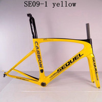 2020 new fasion hot selling full carbon road bike frame T100...