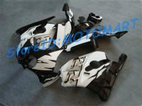 ABS Inyección Para HONDA CBR 250RR CBR250RR 94 -99 MC19 MC22 250 CBR250 RR 1994 1995 1996 1997 1998 1999 Carenado HOA26