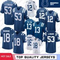 952cd997 Wholesale Colts Jerseys for Resale - Group Buy Cheap Colts Jerseys ...