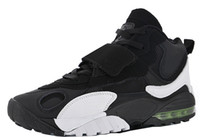 With Box Mens Sportswear Speed Turf Basketball Shoes for Men...