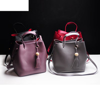 Women Handbag 100% Genuine Leather Handbag Casual Cross Body...