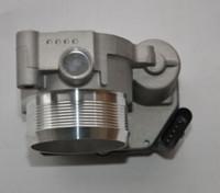Throttle valvola di controllo dell'aria di alimentazione Audi A6 4F C6 a2c59512938 5pin V10-81-0026, V10810026, 89076, 252.02.31, 059 145 950 H, 059 145 950 R, 059