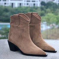 new arrival Autumn female footwear Fashion Low- heeled Shoes ...