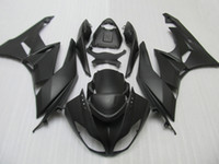 Free Custom fairing kits for KAWASAKI Ninja 2009 2010 2011 2...