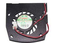 MAGIC MBA4412HF-A09 367-0023-000 avec ventilateur de refroidissement 12V 0,24A 2 fils