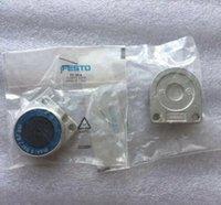 1PC neue FESTO EV-20-4 150.683 Membranspannzylinder schnell # YP1 Versand