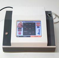 980nm الليزر العنكبوت المنوال إزالة مسمار آلة إزالة الفطريات العلاج الطبيعي 3 IN 1 980nm آلة ليزر ديود