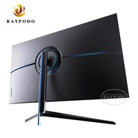Raypodo new PC monitor 24 inch 144hz FHD PC gaming monitor w...