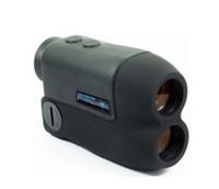 Visionking البصريات 6x25 ch الليزر المدى مكتشف أحادي 600 متر / y rangefinder مسافة متر طويلة المدى أحادي rangefinders الصيد