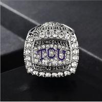 fanlar friends99 için toptan spor şampiyonluk yüzüğü en iyi hediye