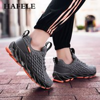 2019 New Outdoor Men Free Running for Men Jogging Walking Sp...