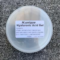 Famoso marchio H.Unique Acid Magic Magic Cream Soft Morbido Idratante Morbido crema idratante Gel Cream Spedizione gratuita