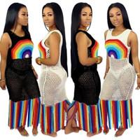 도매 여자 비치 드레스 어떻게 두 조각 드레스 섹시한 해변 착용 패션 playsuits 편안한 strapless 드레스 cover-ups klw1231