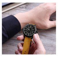 2020 кварцевые часы браслета кожаные SMAEL мужчины часы повседневные аналоговые цифровые мужские часы Relogio 1315 военные спортивные часы водонепроницаемые