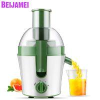 BEJAMEI بالجملة المنتجات الكهربائية عصير النازع آلة الطبخ الصغيرة الرئيسية عصارة الطرد المركزي للفواكه والخضروات