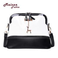 Blascher Fashion Woven Handbags Crossbody Shoulder Bags Summer Straw ... b331e1e996873