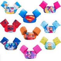 2019 New Baby Kids Arm Ring Life Vest Floats Foam Safety Lif...