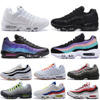 شحن مجاني وسائد النساء الرجال الاحذية الثلاثي أبيض أسود جديد إرتداد المستقبل ديك حذاء رياضة يوم مدربي الرياضة