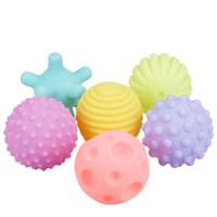 Fetch Balls Extremadamente Durable Perro de Juguete Natural
