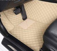 Автомобильные коврики для Lexus ES240 GT200 ES250 ES350 GX460 GX470 GX400 GS300 GS350 GS450 IS430 LS460 LS600 LX570 пользовательских аксессуаров