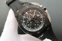 JF montre DE luxe dökün hommes süper parlak 3126 otomatik mekanik erkek s lüks 44mm tasarımcı saatler saatler