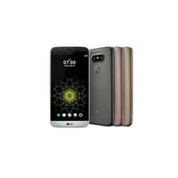 Оригинальный LG G5 H820 H840 H850 Quad Core 4GB / 32GB 5,3 дюйма 4G LTE 16MP камера WiFi GPS Bluetooth отремонтированный мобильный телефон герметичная коробка