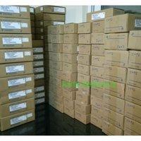 Nuevo en caja Yaskawa SGMAH-01AAA61D-OY SGMAH01AAA61DOY