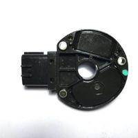 Zündsteuermodul OEM J926A J926 Für Mitsubishi