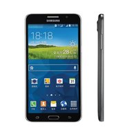Refurbished Original Samsung Galaxy Mega2 G7508Q 2GBRam 8GBR...