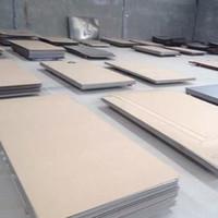 plaque de titane Gr1 Gr2 1mm 2 mm 3 mm 4 mm 5 mm 6 mm 7 mm 8 mm plaques en titane à vendre dans le prix par kg Philippines