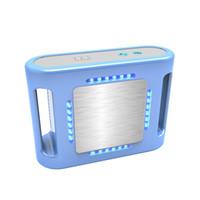 mini criolipolisis crio forma crio aria freddo tecnologia grasso congelamento pad macchina dimagrante perdita di peso di raffreddamento