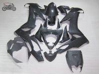 Anpassen Chinese fairings Kit für Kawasaki Ninja ZX10R 2008 2009 2010 2011 volles schwarzes Motorrad Verkleidung Karosserie ZX 10R 08-11 ZX10R