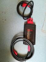 Autel Kablosuz Teşhis Arayüzü VCI İletişim Adaptörü Bluetooth Maxisys Pro MS908S 908 Mini Maxicom MK908P BT USB