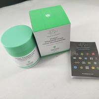 Nuovo trucco di marca Protini Polypeptide Cream Areme Aux Polypeptidi DHL Ship