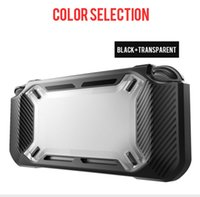 Hard Shell Case For Nintend Switch Shockproof Protective Cas...