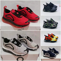 Big Kids Lighted Running Shoes 72 for Kid Sneakers Boys Snea...