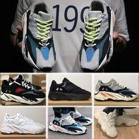 quality design cf6bd 246f3 Adidas Original Ultra Boost yeezy buon mercato Uomo Donna Sport all aperto  scarpe Mauve 700