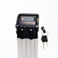 Rechargeable 36V 18AH Electric Bike battery 36V 700W Lithium...