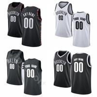 brand new 04779 1761e 2019 Men #13 UCONN SHABAZZ NAPIER College Jersey Size S 4XL ...