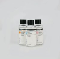 Şişe Hydra Yüz Serumu Yüz Serumu İçin Normal Cilt Bakımı Güzellik Başına Aqua Temiz Çözüm Aqua Peeling Konsantre Çözüm 50ml