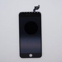 IPhone 6S Artı Ekran LCD Ekran Dokunmatik Paneller Digitizer Meclis Değiştirme